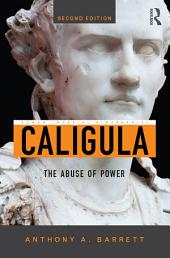Caligula: The Abuse of Power, Edition 2