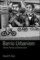 Barrio Urbanism PDF