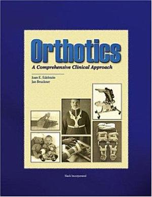 Orthotics PDF
