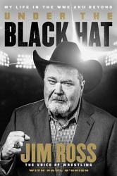 Under the Black Hat PDF