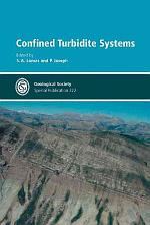 Confined Turbidite Systems