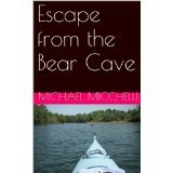 escape from the bear cave PDF