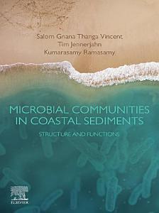 Microbial Communities in Coastal Sediments