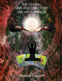 The Global New Age Directory USA and Canada 2017