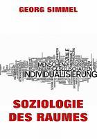 Soziologie des Raumes PDF