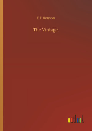 The Vintage PDF