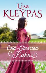 Cold Hearted Rake Book PDF