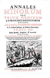 1472-1491