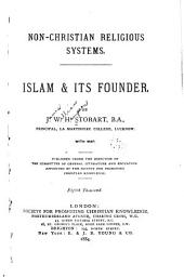 Islam & Its Founder