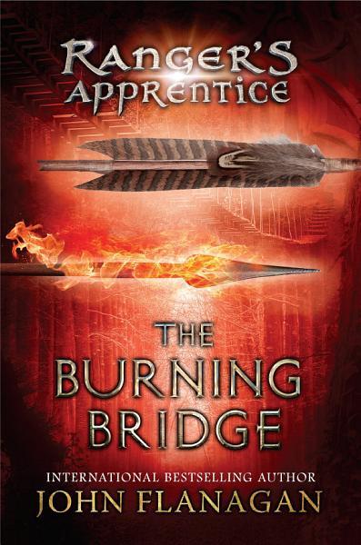 Download The Burning Bridge Book