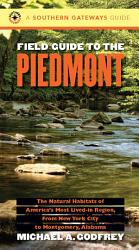 Field Guide To The Piedmont Book PDF