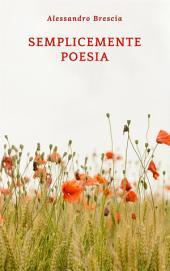 Semplicemente poesia