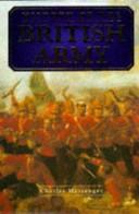 History of the British Army PDF
