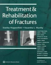 Treatment and Rehabilitation of Fractures PDF
