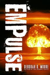 EMPulse: Volume 1