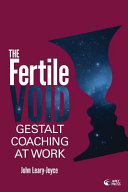 The Fertile Void