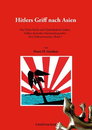 Hitlers Griff nach Asien 1 PDF