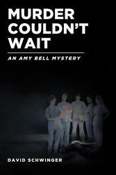 Murder Couldn T Wait Book PDF