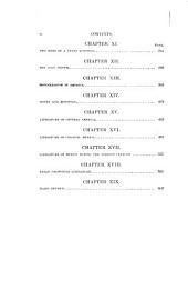 Essays and miscellany. 1890