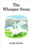 The Whooper Swan PDF