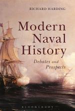 Modern Naval History