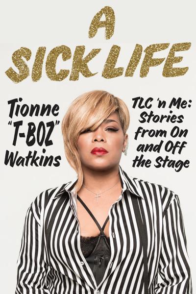 Download A Sick Life Book