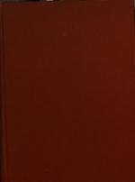 The Literary Gazette, Or, Journal of Criticism, Science, and the Arts
