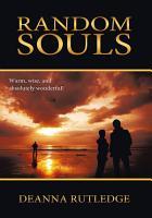 Random Souls PDF