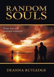 Random Souls Book PDF