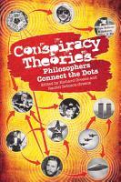 Conspiracy Theories PDF