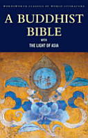 A Buddhist Bible with the Light of Asia PDF
