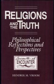 Religions and the Truth PDF