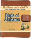 Birds of Alabama Field Guide and Audio CD Set PDF