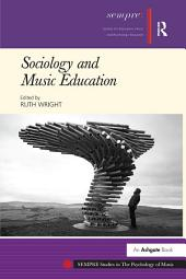 Sociology and Music Education