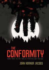 The Conformity