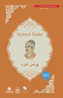 Yunus Emre PDF