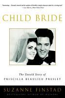 Child Bride PDF