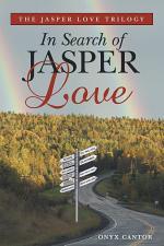 The Jasper Love Trilogy