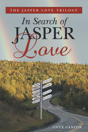 The Jasper Love Trilogy PDF