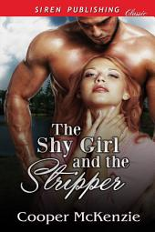 The Shy Girl and the Stripper