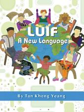 Luif A New Language