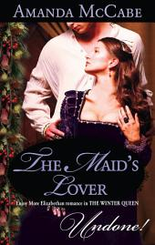 The Maid's Lover