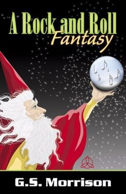 A Rock and Roll Fantasy PDF