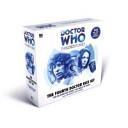 Fourth Doctor Box Set