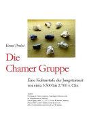 Die Chamer Gruppe PDF