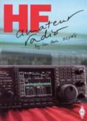 HF Amateur Radio PDF