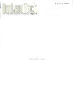 AmLaw Tech PDF
