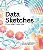 Data Sketches