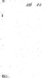 Friedrich Creuzers Symbolik und Mythologie der alten Völker, besonders der Griechen