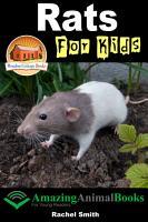 Rats For Kids PDF